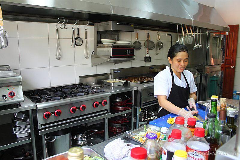 Tip top panglao island bohol 076