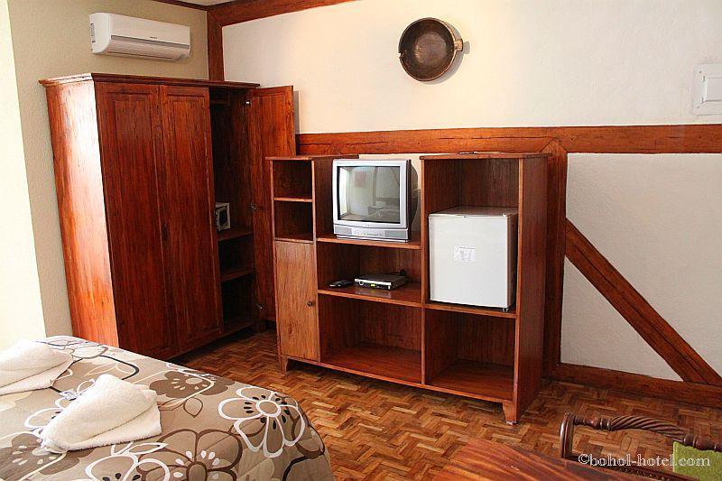 Tip top panglao island bohol 006