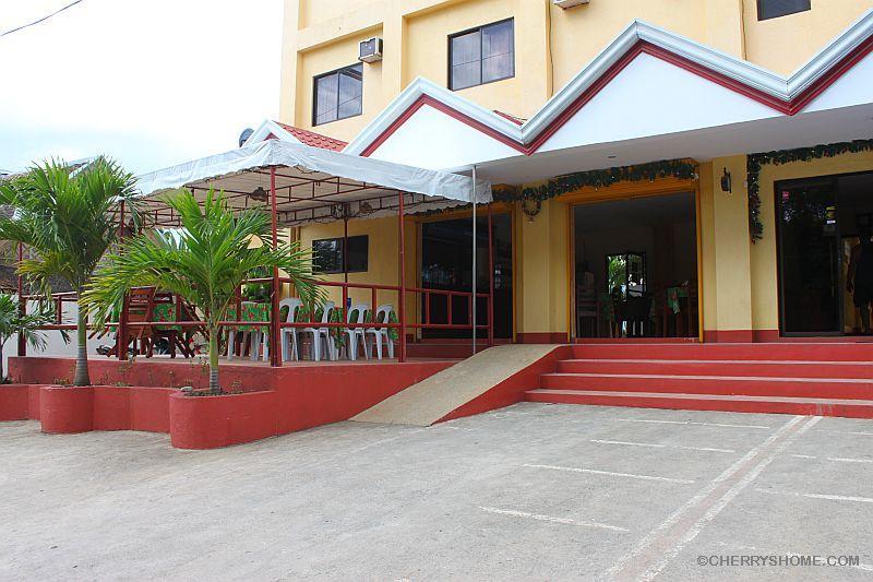 Cherrys resort hotel panglao bohol philippines 040 jpg