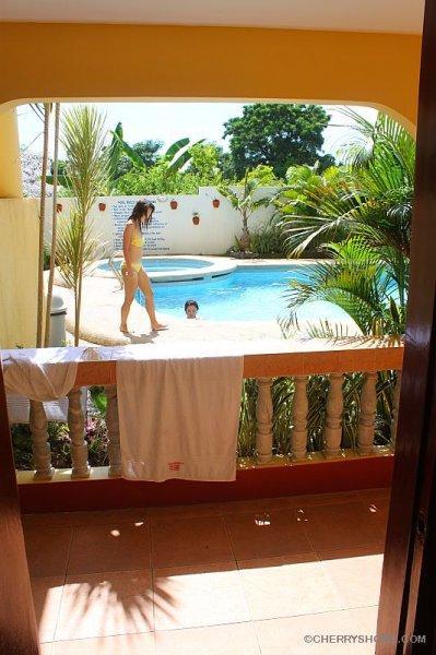 Cherrys resort hotel panglao bohol philippines 148 jpg