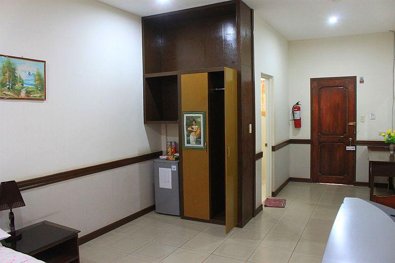 Bilabong resort panglao island bohol 019