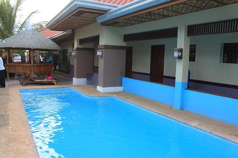 Bilabong resort panglao island bohol 069