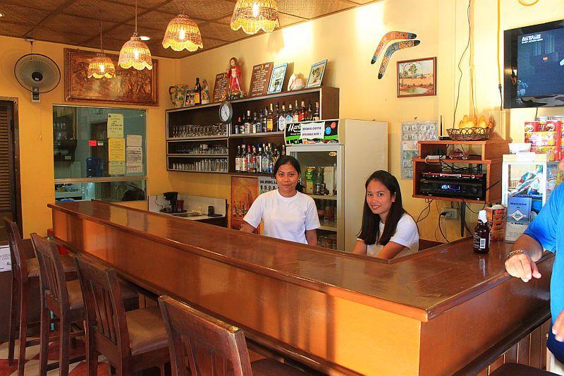 Bilabong resort panglao island bohol 083