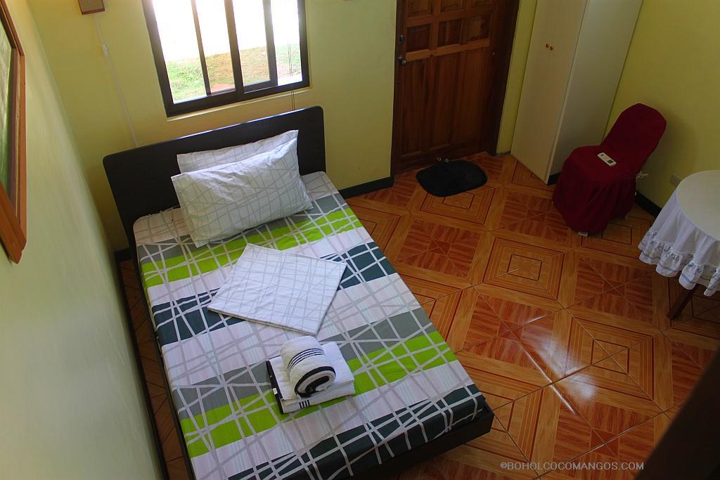 Coco mangos place bohol 013