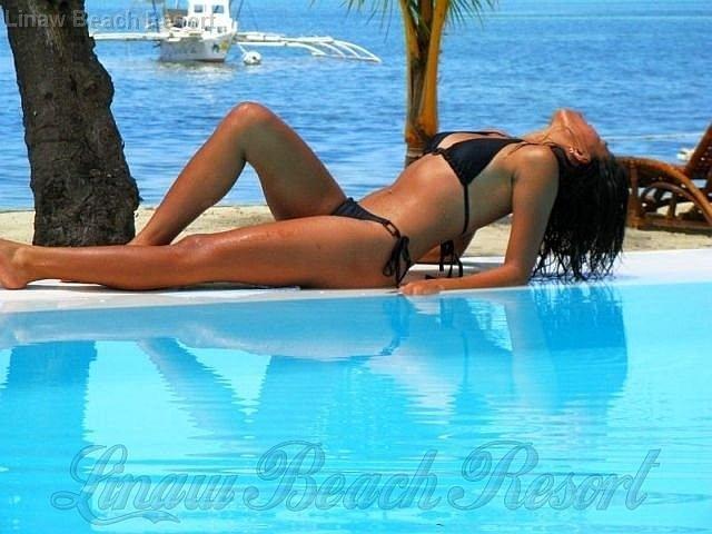 Linaw resort bohol philippines 001