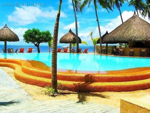 Linaw resort bohol philippines 041