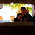 Linaw resort bohol philippines 050