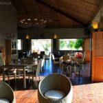 Linaw resort bohol philippines 070