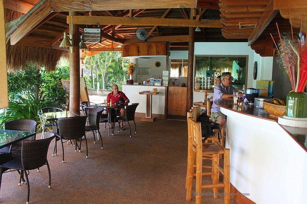 Vanilla sky resort panglao island bohol 019