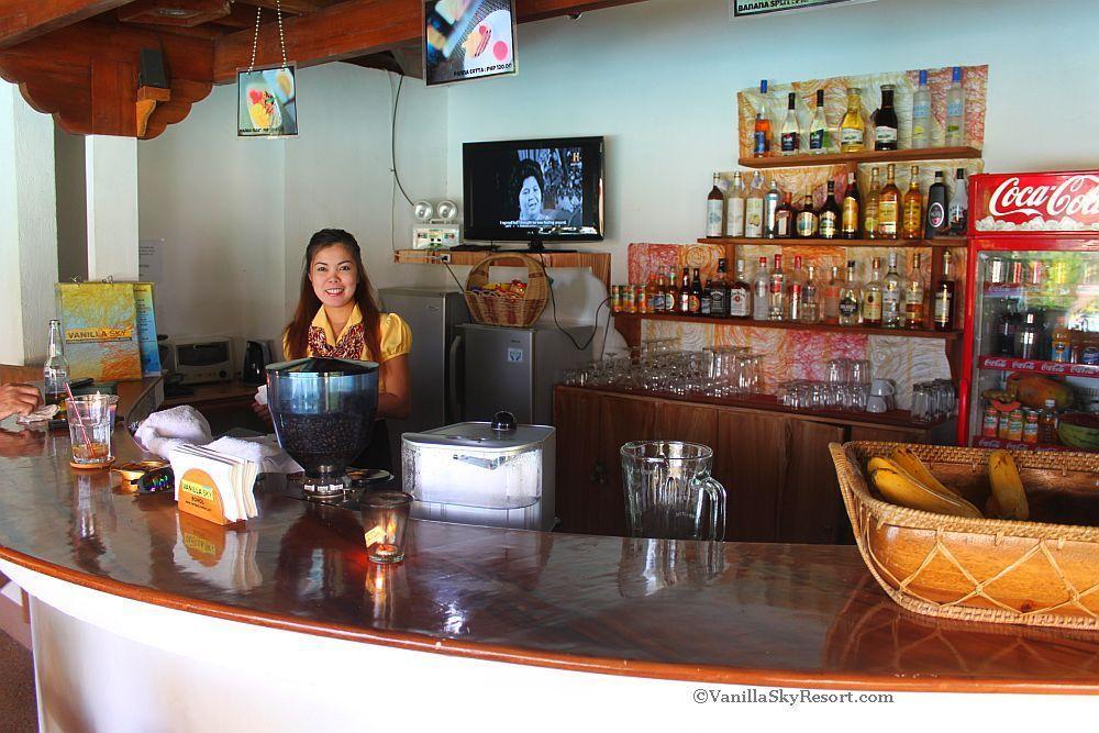 Vanilla sky resort panglao island bohol 037