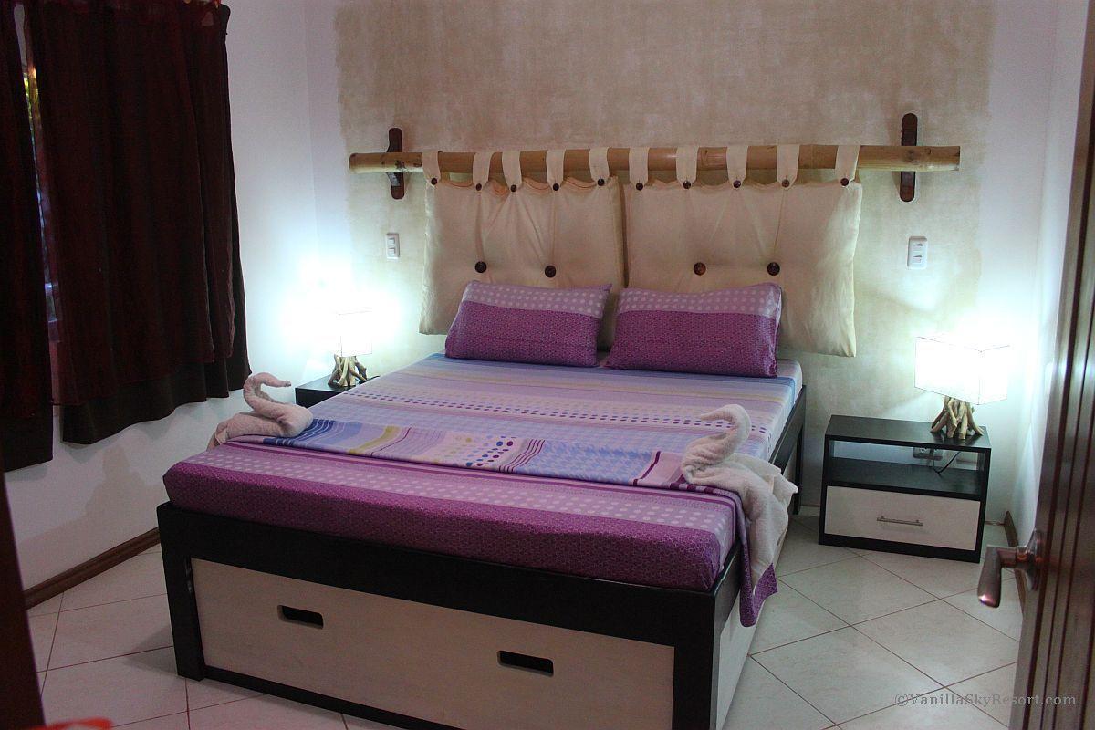 Vanilla sky resort panglao bohol 001
