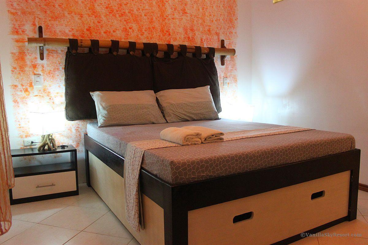 Vanilla sky resort panglao bohol 058