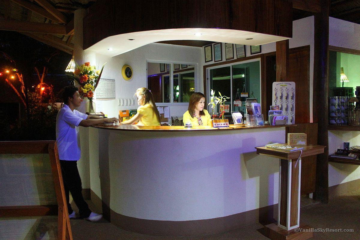 Vanilla sky resort panglao bohol 156