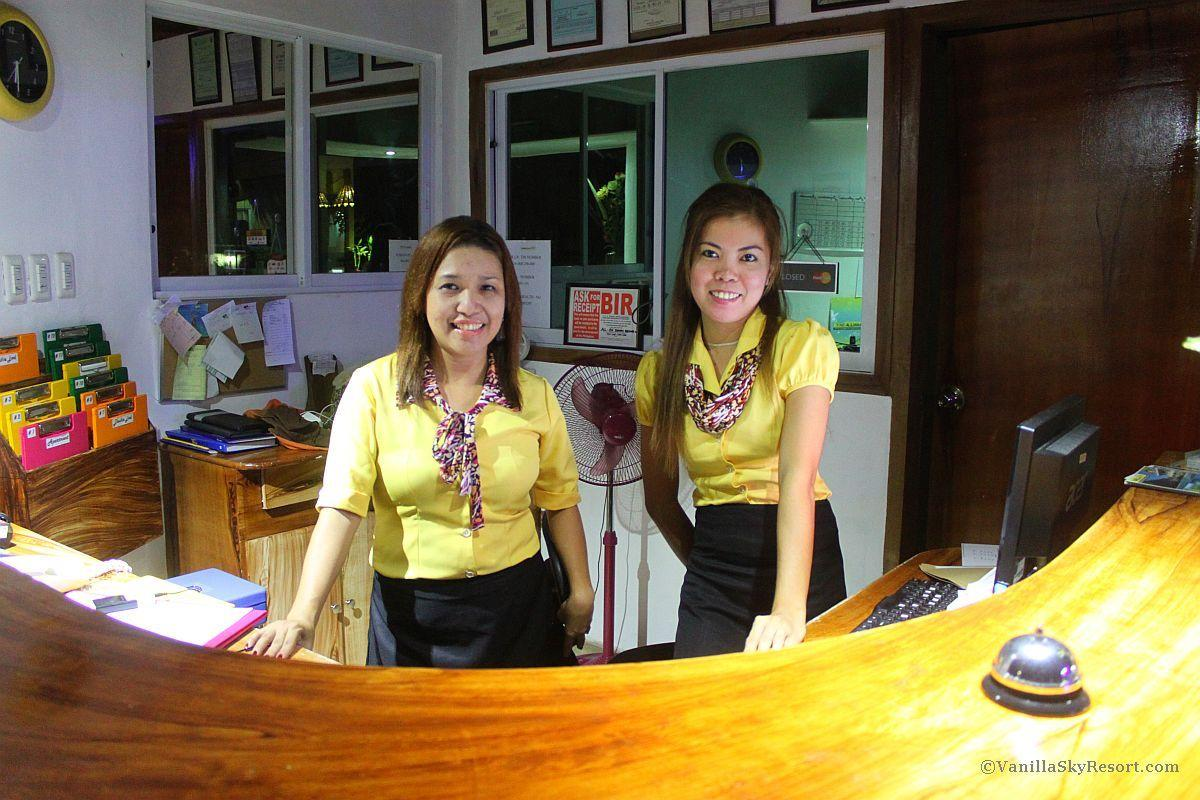Vanilla sky resort panglao bohol 174