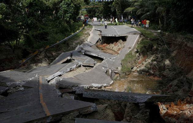 Bohol earthquake 2013 003