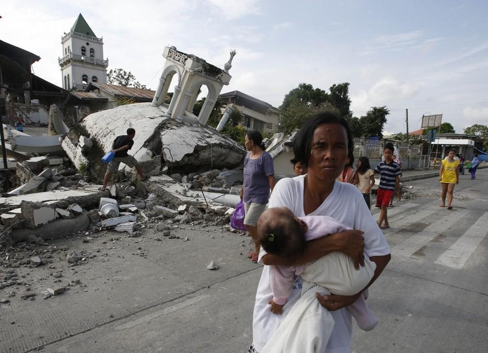Bohol earthquake 2013 008