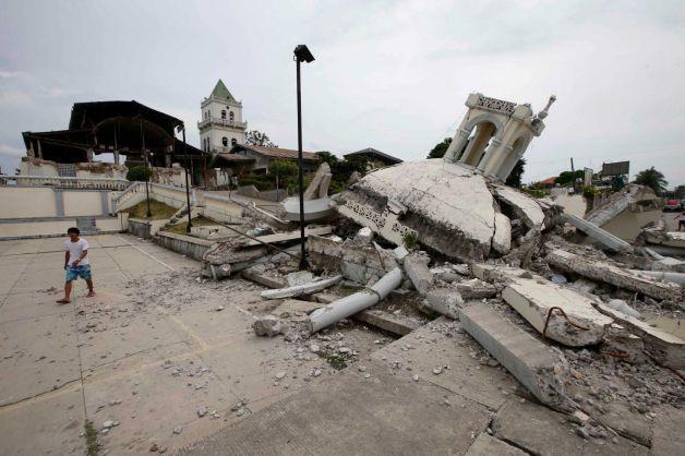 Bohol earthquake 2013 013