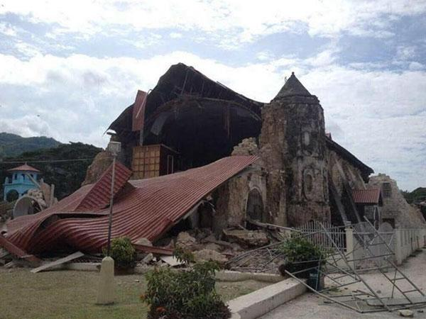 Bohol earthquake 2013 022