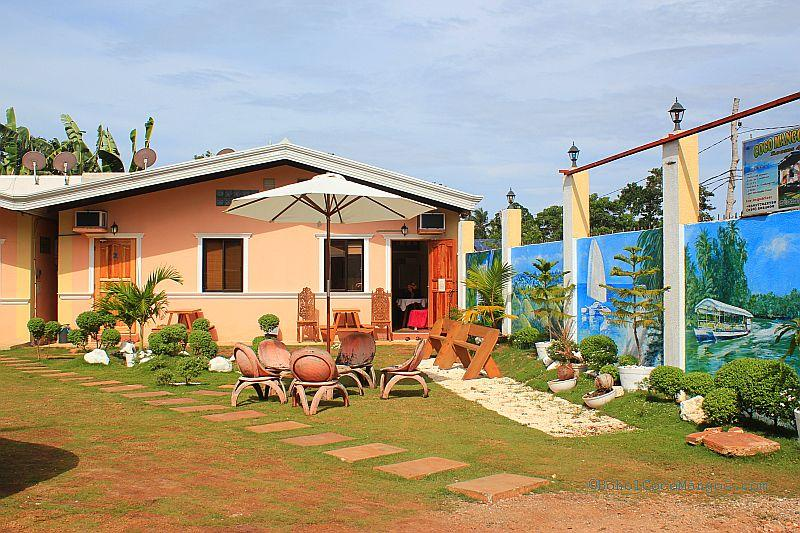 Coco mangos resort panglao bohol 066