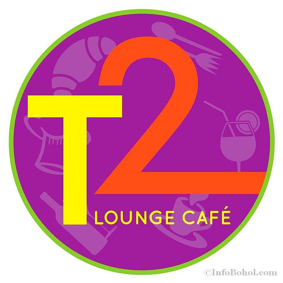 T2 restaurant bar alona beach panglao bohol 001