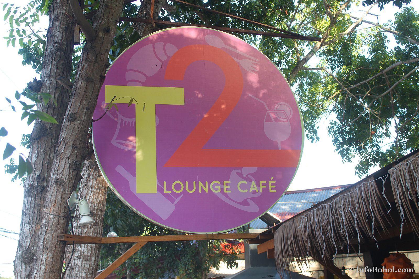 T2 restaurant bar alona beach panglao bohol 012