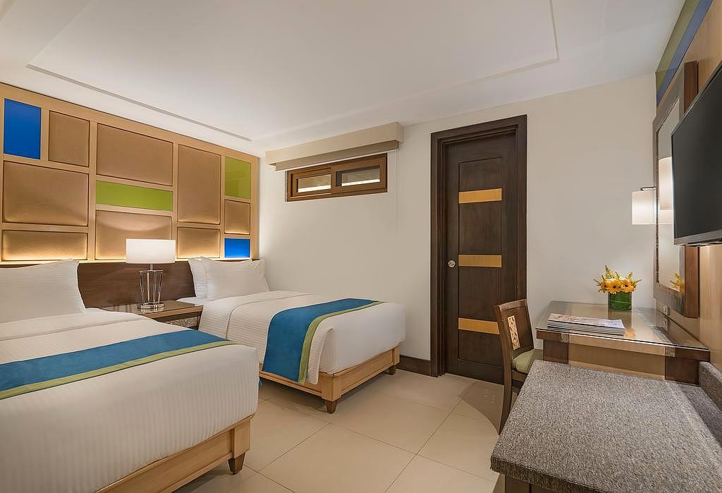 Henann resort alona beach panglao bohol great discounts world class accommodations 001