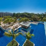 Henann resort alona beach panglao bohol great discounts world class accommodations 003