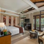 Henann resort alona beach panglao bohol great discounts world class accommodations 004