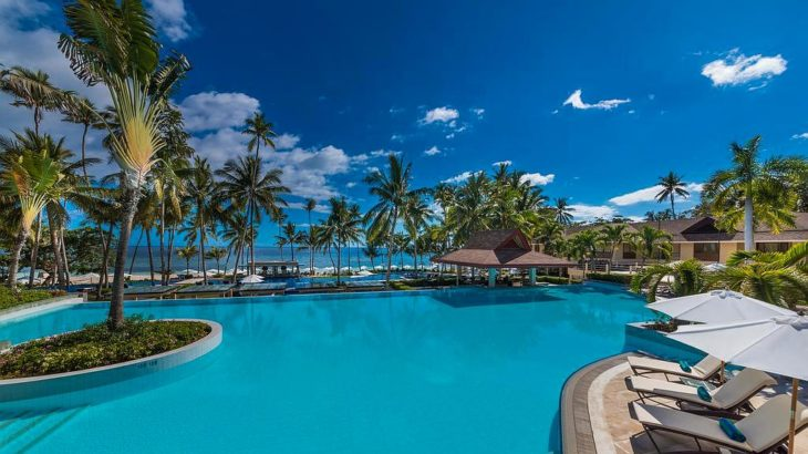 Henann resort alona beach panglao bohol great discounts world class accommodations 005
