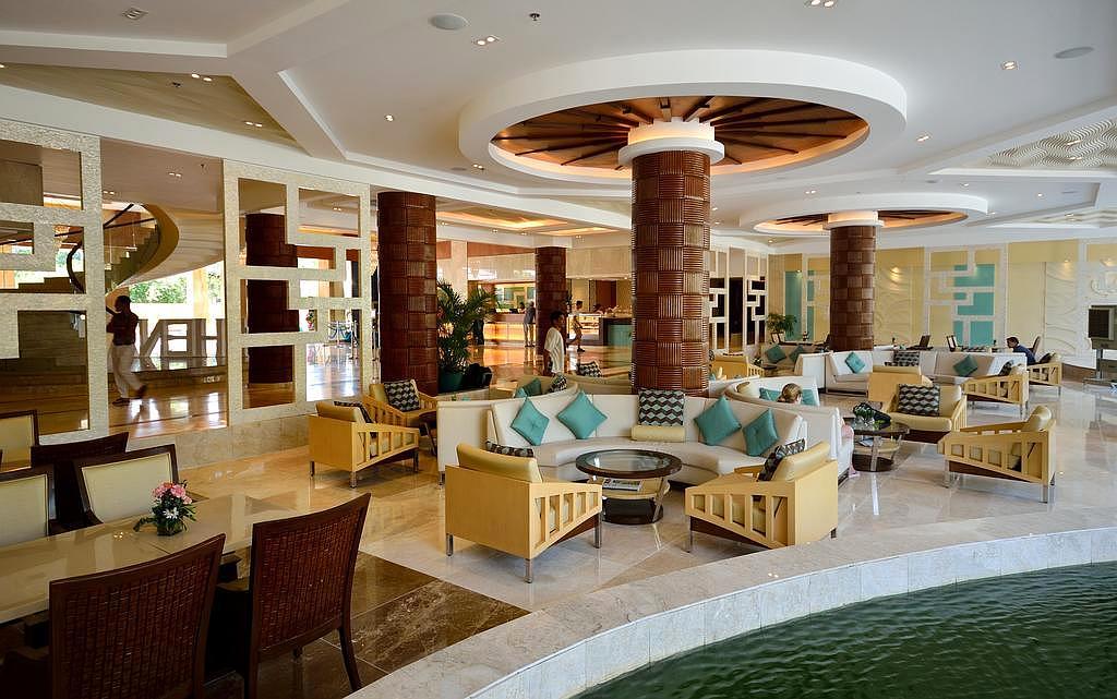 Henann resort alona beach panglao bohol great discounts world class accommodations 006