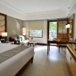 Henann resort alona beach panglao bohol great discounts world class accommodations 007