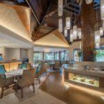 Henann resort alona beach panglao bohol great discounts world class accommodations 008
