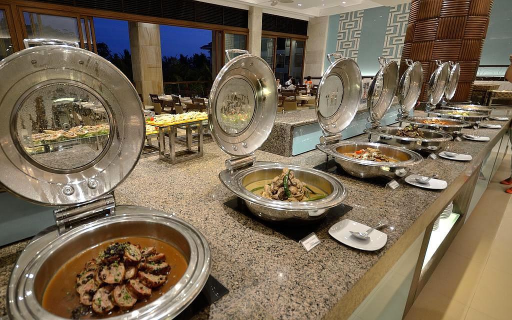 Henann resort alona beach panglao bohol great discounts world class accommodations 009