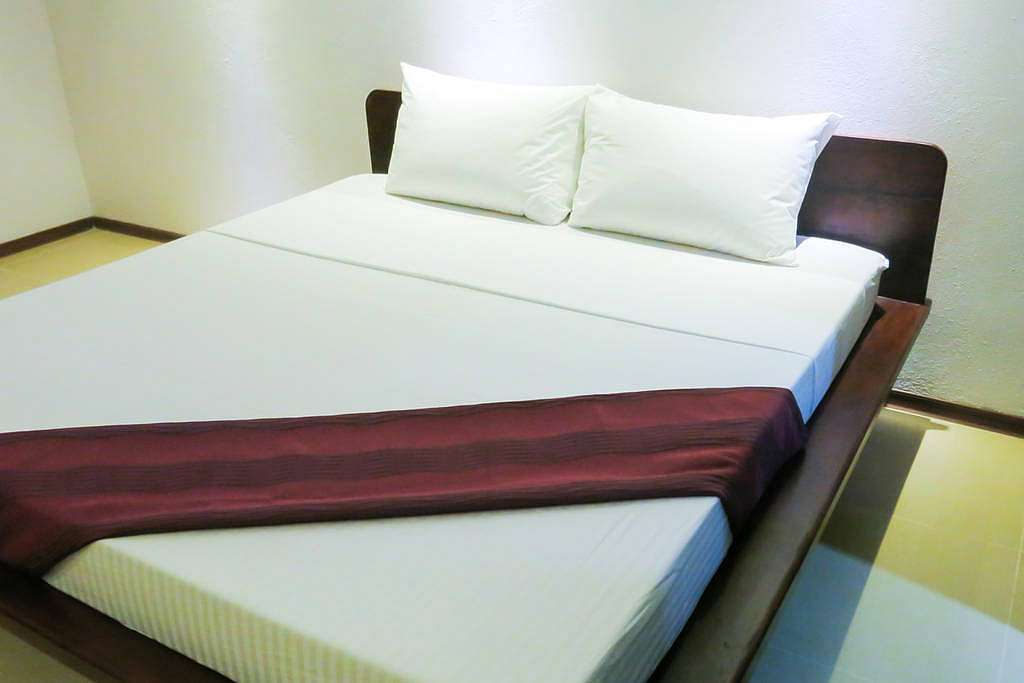 Best offers at the scent of green papaya resort panglao 004