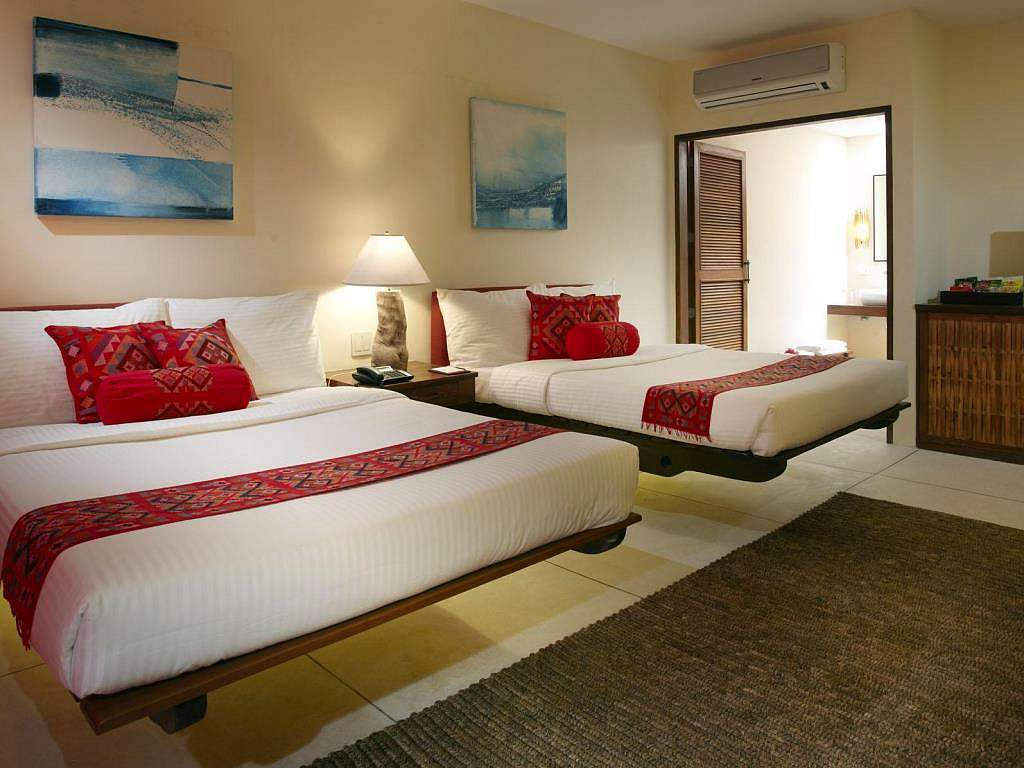 Book now at the bluewater panglao beach resort and get the most out of your money! 002