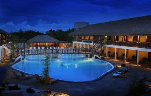 Book now at the bluewater panglao beach resort and get the most out of your money! 003