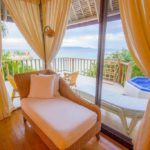 Book, stay, and relax at the mithi resort and spa, panglao island, bohol 003
