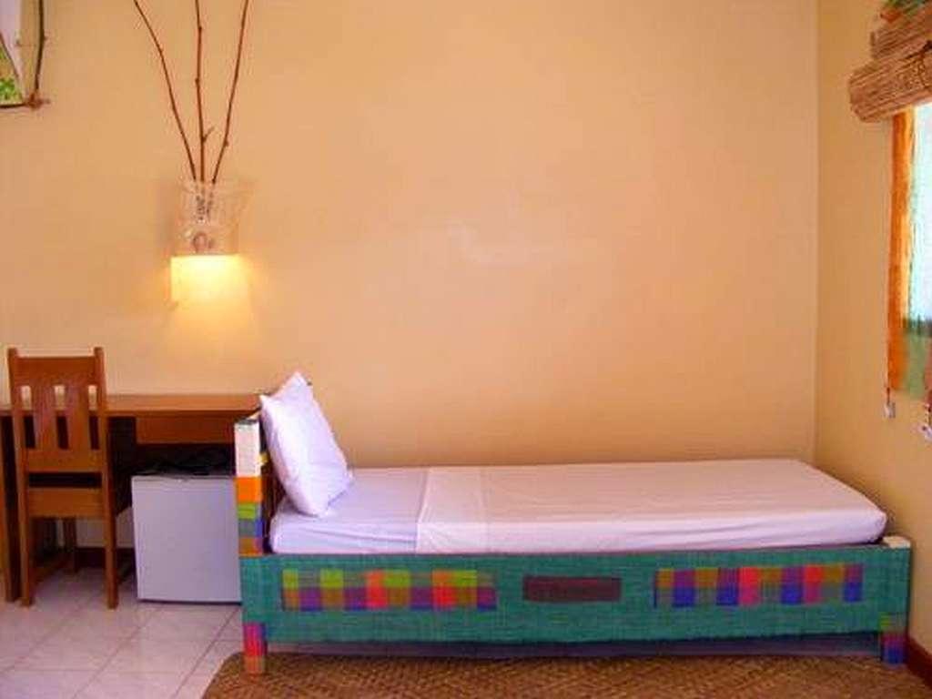 Cliffside resort, panglao bohol best price guarantee 003