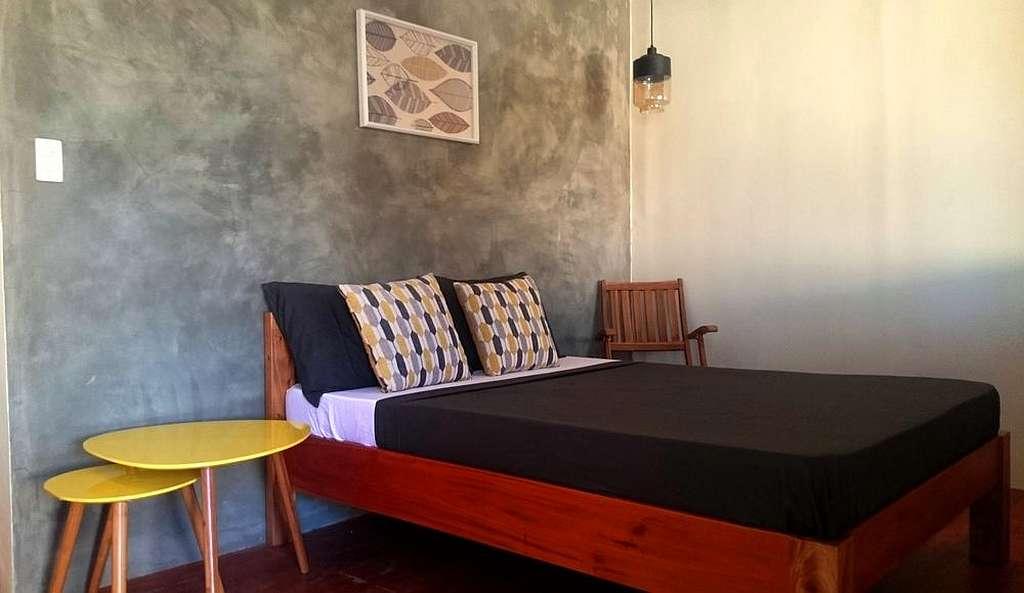 Get the best price guaranteed at the alona pawikan resort panglao 003