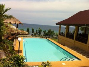Great deals and best prices at the la veranda beach resort and restaurant! book now! 003