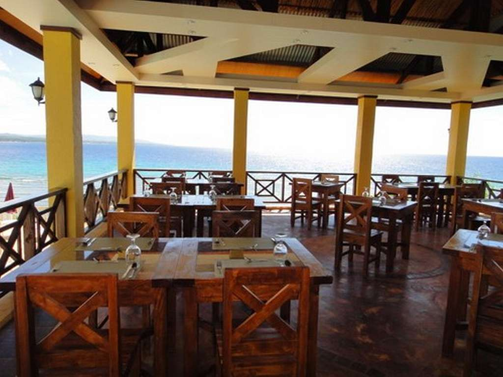 Great deals and best prices at the la veranda beach resort and restaurant! book now! 005
