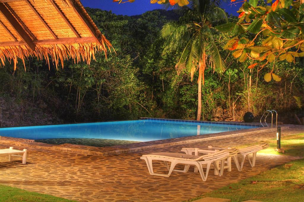 Great prices at the casa amihan, anda, philippines! book here now! 003