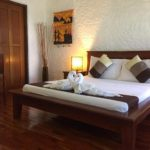 Great prices at the casa amihan, anda, philippines! book here now! 004