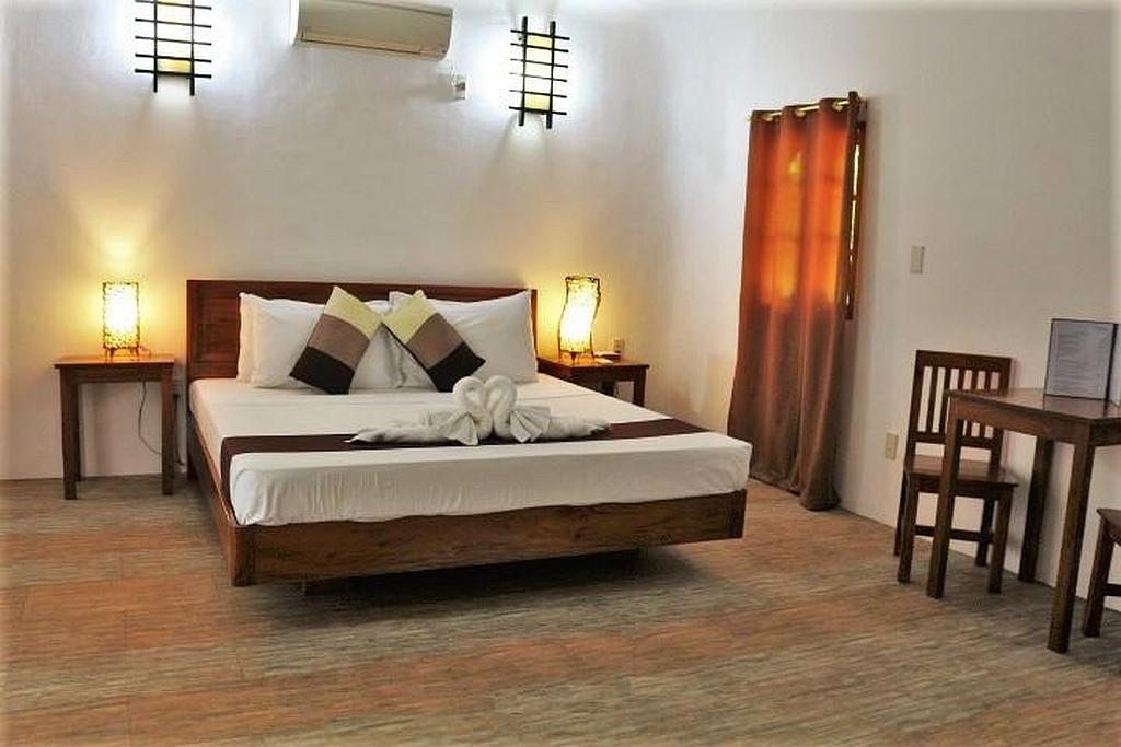 Great prices at the casa amihan, anda, philippines! book here now! 005