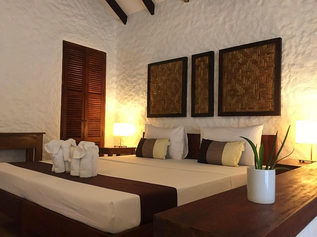 Great prices at the casa amihan, anda, philippines! book here now! 006