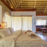 Low rates at the villa kasadya resort, panglao, bohol 004
