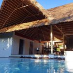 Low rates at the villa kasadya resort, panglao, bohol 007
