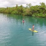 The loboc river resort, philippines best deals and cheap rates! 002