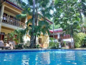 Best rates at the alona vida beach resort in alona beach panglao bohol 002