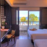 Cheap rates at the be grand resort bohol book now 001
